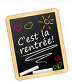 rentree scolaire coaching