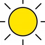 beau-soleil-ce-jeudi-en-mayenne