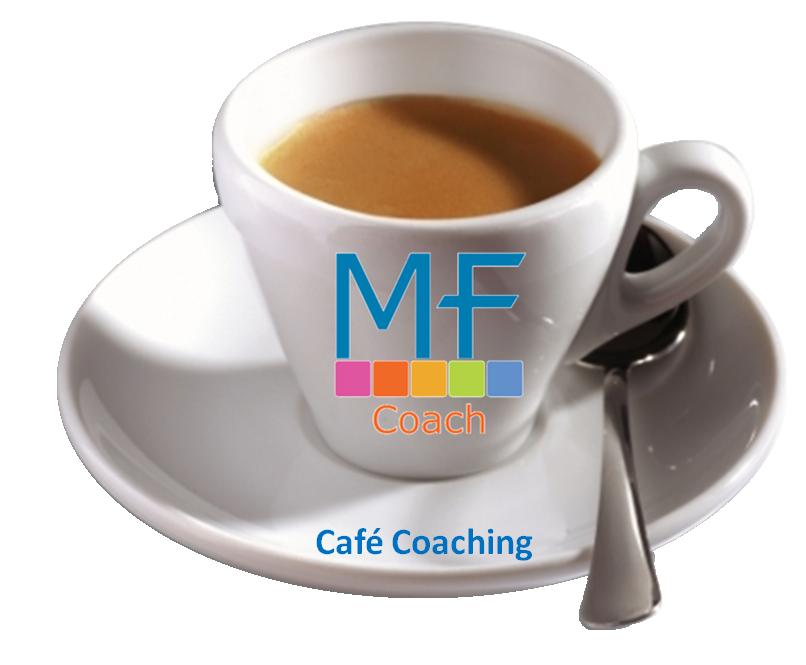 mf coach devenez coach professionnel certifi formation au coaching. Black Bedroom Furniture Sets. Home Design Ideas